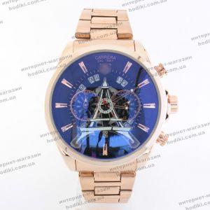 Наручные часы Tug Hauar (код 18910)