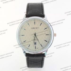 Наручные часы Orext (код 18938)