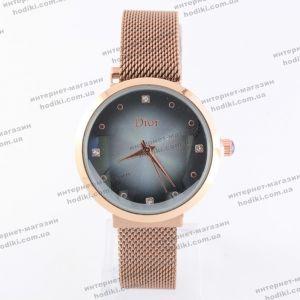 Наручные часы Dior на магните (код 18966)
