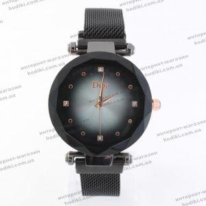 Наручные часы Dior на магните (код 18972)