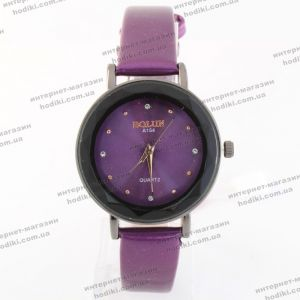 Наручные часы Bolun (код 19005)