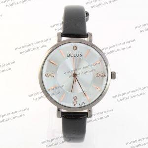 Наручные часы Bolun (код 19013)