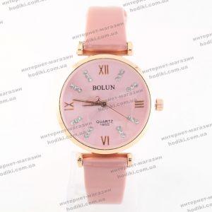 Наручные часы Bolun (код 19036)