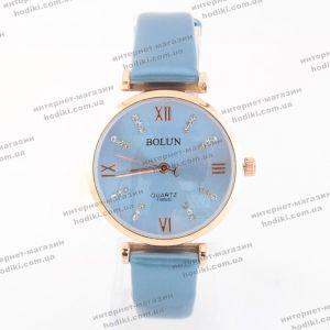 Наручные часы Bolun (код 19038)