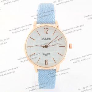 Наручные часы Bolun (код 19050)