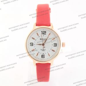 Наручные часы Bolun (код 19053)