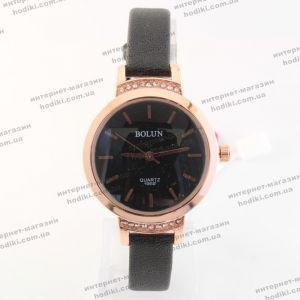 Наручные часы Bolun (код 19057)