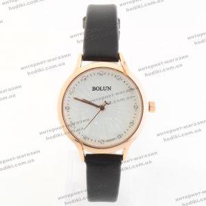 Наручные часы Bolun (код 19073)