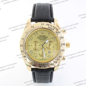 Наручные часы Rolex (код 19126)