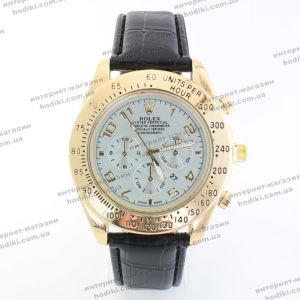 Наручные часы Rolex (код 19128)