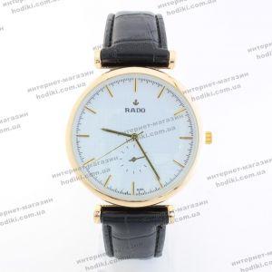 Наручные часы Rado (код 19131)