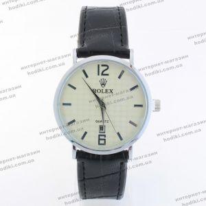 Наручные часы Rolex (код 19153)