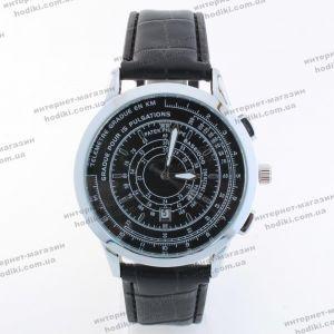 Наручные часы Patek Philippe  (код 19160)
