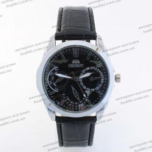 Наручные часы Orient (код 19172)