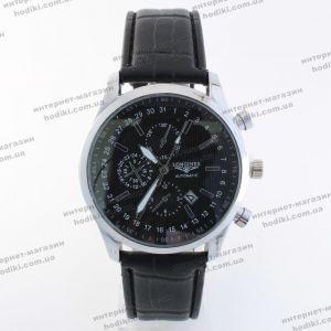 Наручные часы Longines (код 19175)