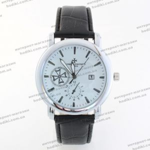 Наручные часы Vacheron Constantin (код 19182)
