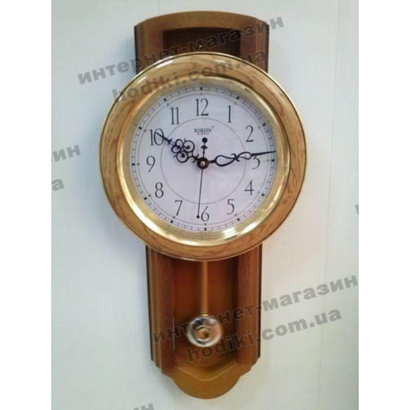 Настенные часы Rikon №4551 (код 1907)