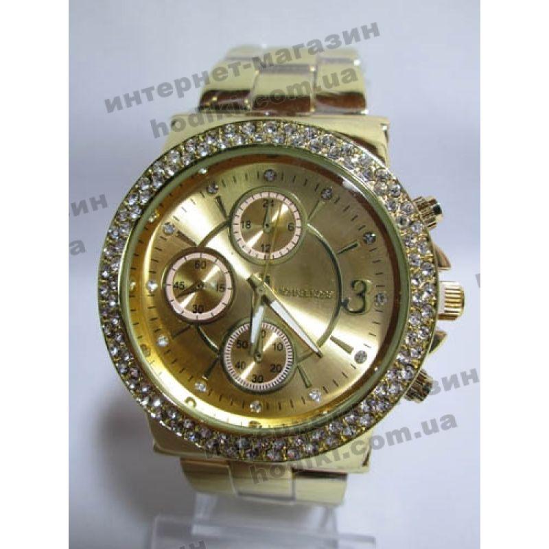 Наручные часы Michael Kors (код 1914)