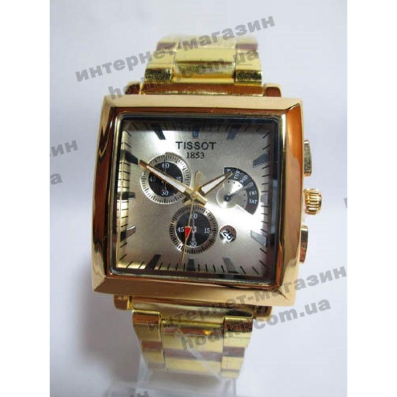 Наручные часы Tissot (код 1921)