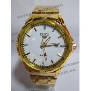 Наручные часы Seiko (код 1924)