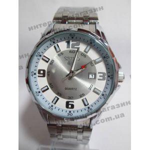 Наручные часы Seiko (код 1926)