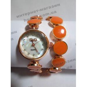 Наручные часы Q&Q (код 1927)