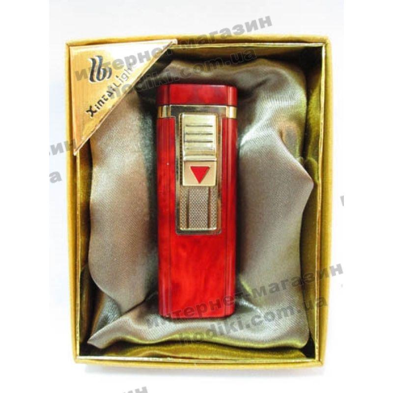 Зажигалка (код 1935)
