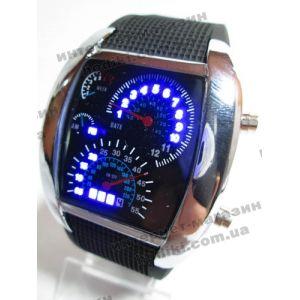 Наручные часы Speedometer (код 1961)