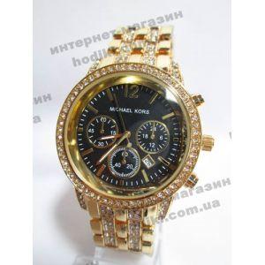 Наручные часы Michael Kors (код 1969)