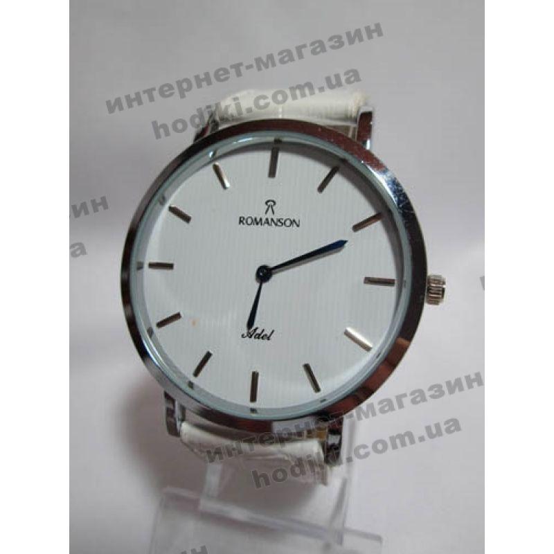 Наручные часы Romanson (код 1970)