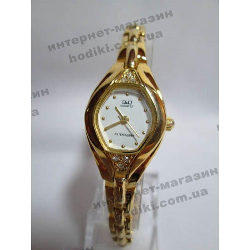 Наручные часы Q&Q (код 1971)