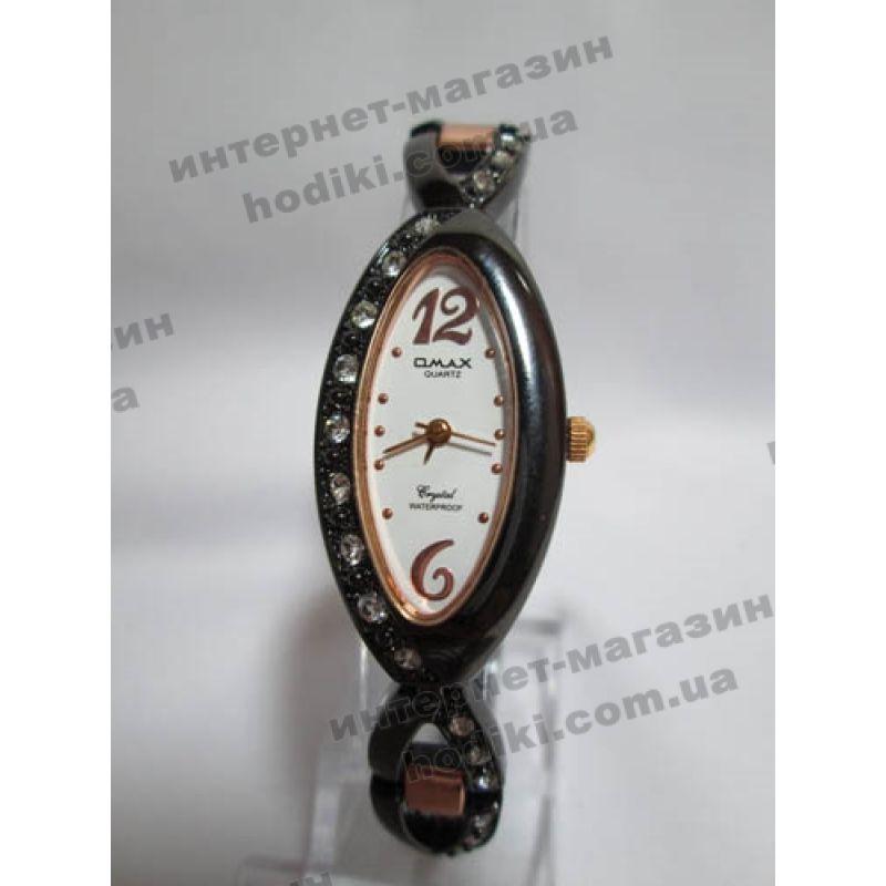 Наручные часы Omax (код 1972)