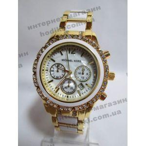 Наручные часы Michael Kors (код 1974)