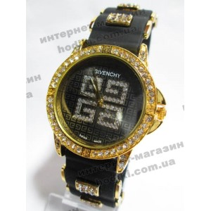Наручные часы Givenchy (код 1975)