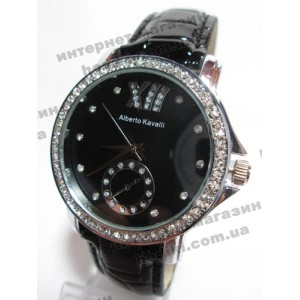 Наручные часы Alberto Kavalli (код 1977)