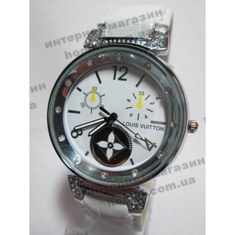 Наручные часы Louis Vuitton (код 1978)