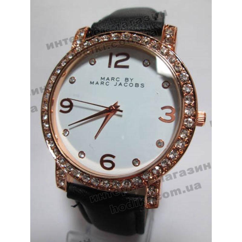 Наручные часы Marc Jacobs (код 1982)
