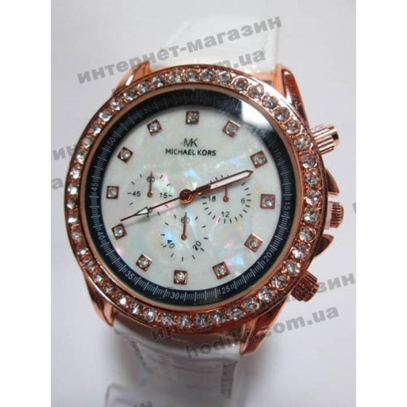 Наручные часы Michael Kors (код 1983)