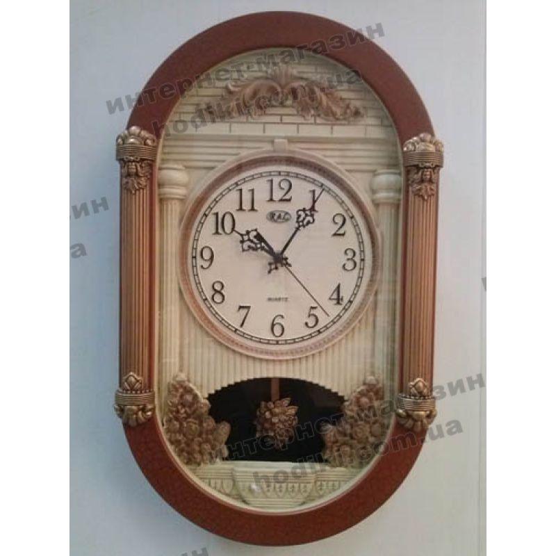 Настенные часы R&L (код 1987)