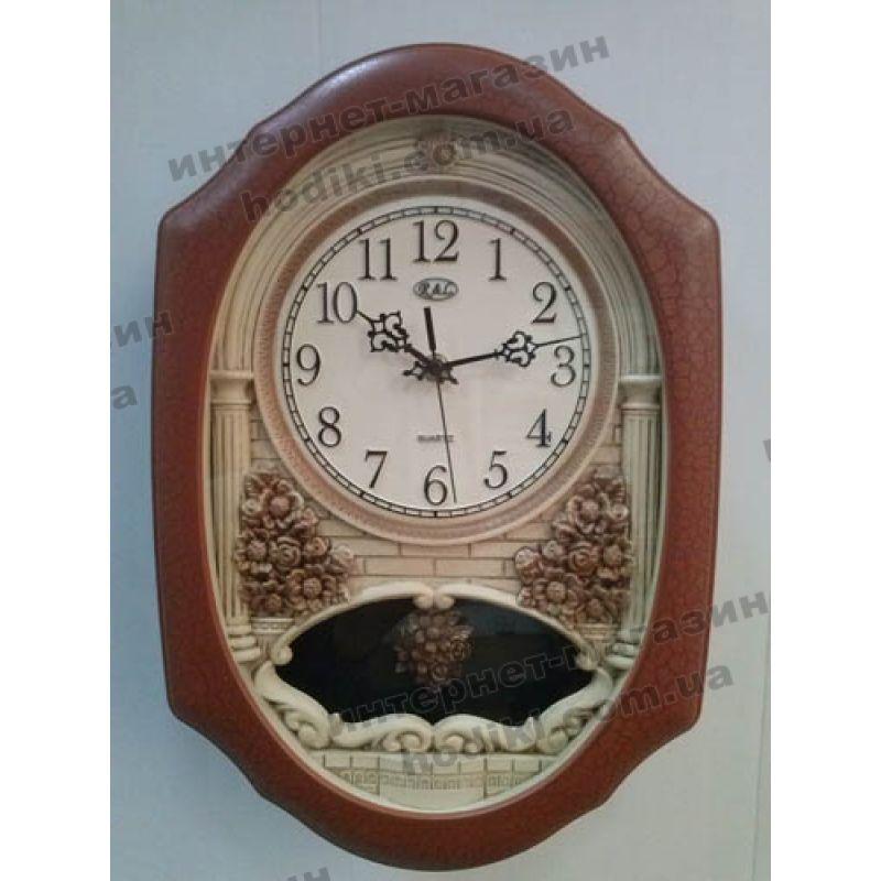 Настенные часы R&L (код 1988)