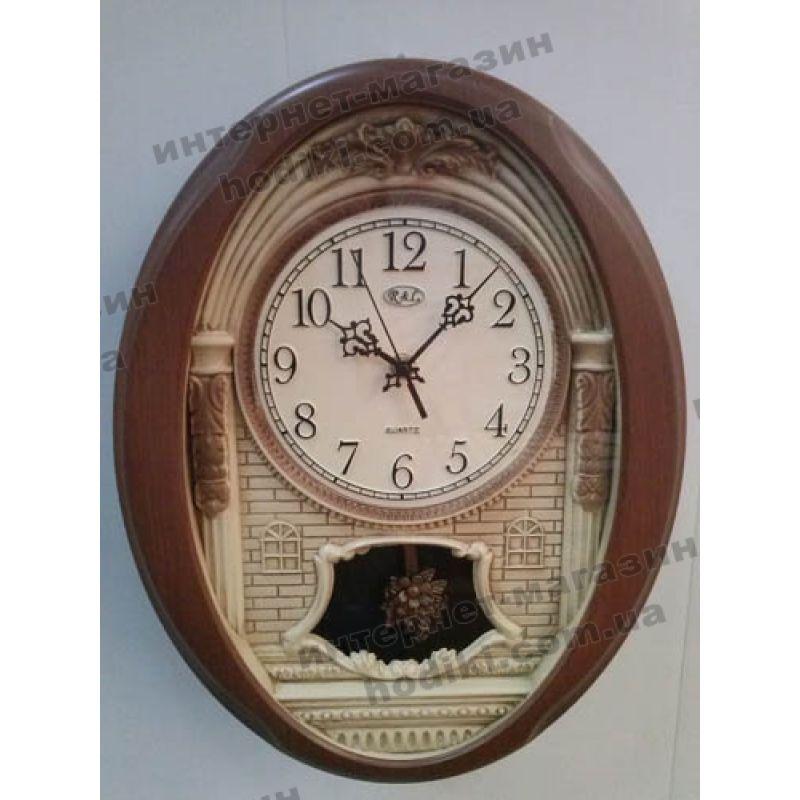 Настенные часы R&L (код 1989)
