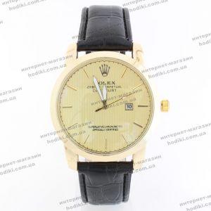Наручные часы Rolex (код 19233)