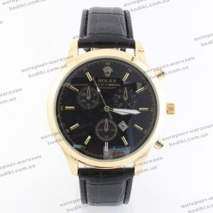 Наручные часы Rolex (код 19234)