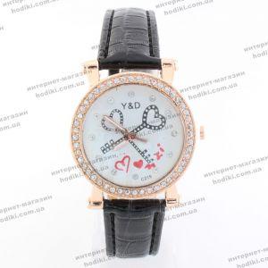 Наручные часы Y&D (код 19239)