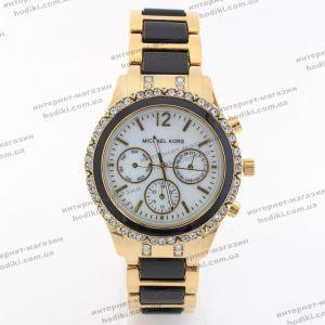 Наручные часы Michael Kors (код 19244)