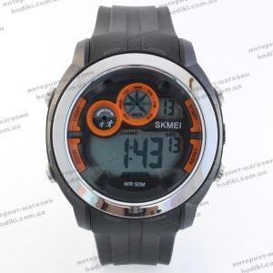 Наручные часы Skmei (код 19254)