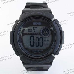 Наручные часы Skmei (код 19259)