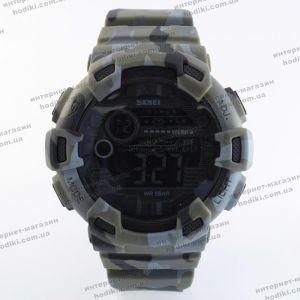 Наручные часы Skmei (код 19260)