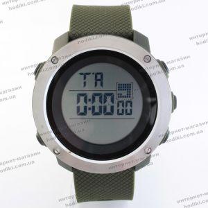 Наручные часы Skmei (код 19262)