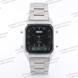 Наручные часы Skmei (код 19270)